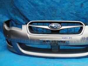 Бампер на Subaru Legacy BP5 EJ20 114-77828
