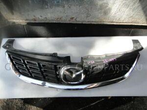 Решетка на Mazda Mpv LY3P L3VE