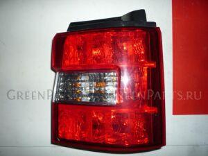 Стоп-сигнал на Mitsubishi Delica D5 CV5W 4B12 1146378