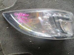 Стоп-сигнал на Mazda Atenza GHEFW LF-VE 220-41095