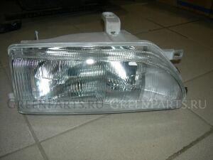 Фара на Toyota Corolla EE90,AE92,CE90) 2121140RLDE