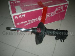 Амортизатор на Mazda Xedos 6 CA 334279