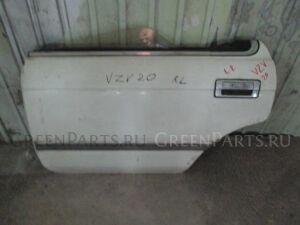 Дверь на Toyota Camry Prominent VZV20