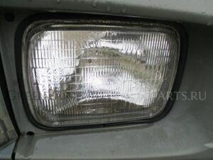 Фара на Mazda Bongo SS28H
