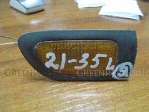 Повторитель в крыло на Toyota Caldina ST210, AT211, ST215 2135