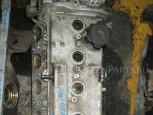 Клапанная крышка на Toyota Cresta GX105 1G-FE