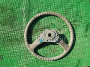 Руль на Toyota Dyna FB4J J05C