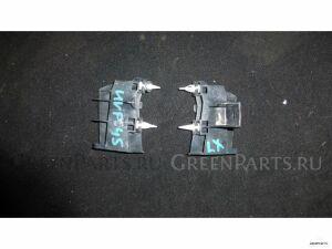 Крепление бампера на Lexus LS600H UVF45 500