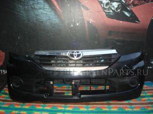 Бампер на Toyota Pixis Epoch LA300S KF
