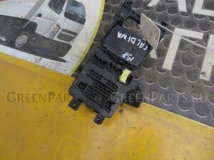Блок предохранителей на Toyota Caldina CT198