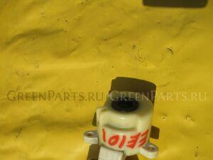 Контактная группа замка зажигания на Toyota Corolla EE101 4EFE