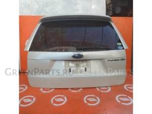 Дверь задняя на Subaru Forester SH5