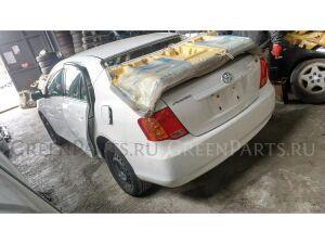 Стоп на Toyota Corolla Axio NZE144 1NZFE 12-512