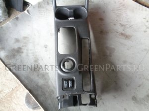 Кнопка на Mitsubishi Outlander GG2W 4B11