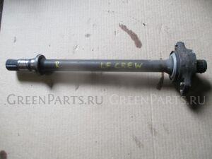 Шрус на Mazda Premacy CREW LF-DE