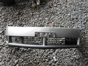 Бампер на Nissan Wingroad WFY11 2 model