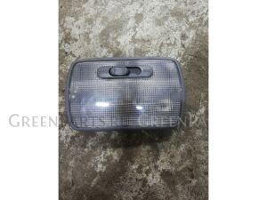 Светильник салона на Honda CR-V RD5 K20A