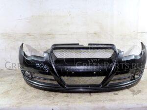 Бампер на Subaru Legacy BP5 125394