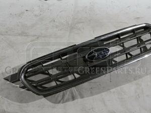 Решетка радиатора на Subaru Outback BP9 EJ253 003210