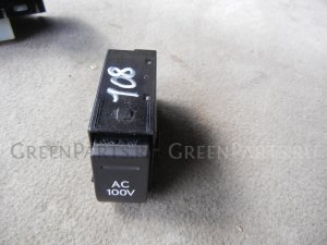 Кнопка на Lexus RX450H GYL16,GYL15,GYL10,GGL16,GGL15,GGL10,AGL10 2GR-FXE