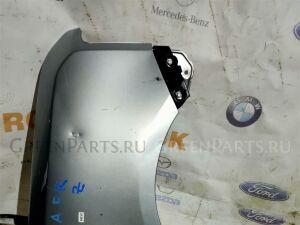 Крыло на Toyota Pixis Space L575A KF