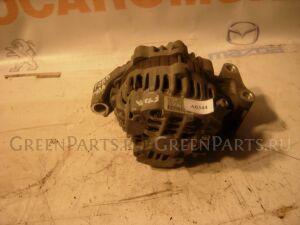 Генератор на Ford Fiesta CBK FYJA 2S6T10300CB