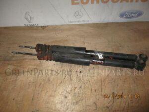 Амортизатор на Hyundai Getz TB G4EE 553101C200