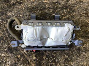 Подушка безопастности пассажирская на Mitsubishi Pajero v65w v75w v63w v73w v68w v78w 6G72 6G74 4M41 128