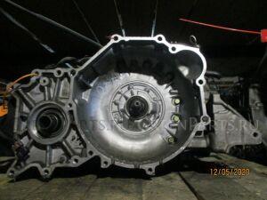 Кпп автоматическая на Mitsubishi RVR N74W 4G64 W4A422U3D