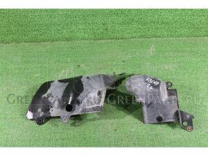 Защита двигателя на Honda Orthia EL2 1300020