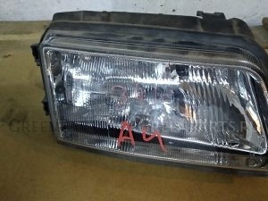Фара на Audi A4 B5 8D0941030B