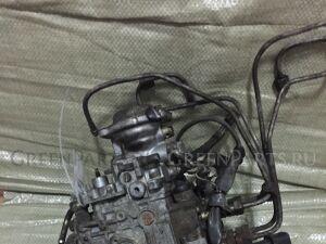 Тнвд на Mitsubishi L200 L049G 4D56 104640-8070
