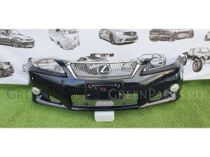 Бампер на Lexus IS250C,IS350C GSE20,GSE21