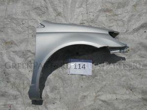 Крыло на Toyota Platz SCP11 1SZ