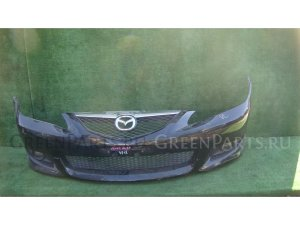Бампер на Mazda Atenza GG3S L3 1146107