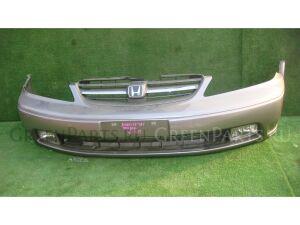 Бампер на Honda Avancier TA1 F23A 0526