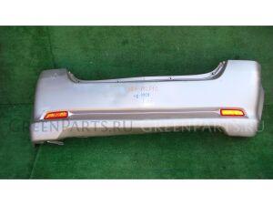 Бампер на Daihatsu YRV M201G K3