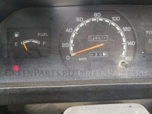 Двигатель на Mitsubishi Delica P02 4G92 DX1300