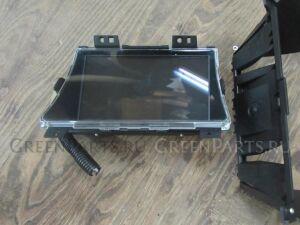 Монитор на Honda Inspire CP3 J35A 39810-TA0-J01