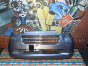 Бампер на Daihatsu Tanto Exe L455S KFVE