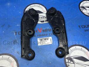 Защита на Subaru Impreza WRX GDA EJ205