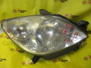 Фара на Mazda Demio DY3W ZJ 5548