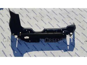 Защита двигателя на Honda CR-V RD1 B20B
