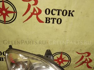 Фара на Mazda Demio DY3W 5548