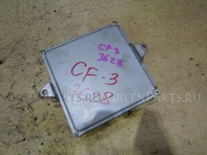 Блок управления efi на Honda Accord CF3 F18B 1203628