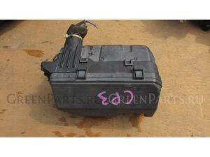 Блок предохранителей на Honda Inspire CP3 J35A