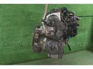 Двигатель на Honda Civic ES2 D15B 1100876
