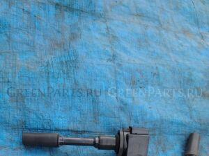 Катушка зажигания на Honda Fit GR3 LEB 099700-310