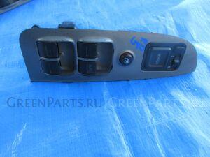 Блок управления стеклоподъемниками на Honda CR-V RD5