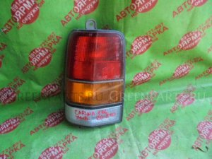 Стоп-сигнал на Toyota Carina AT170 20210